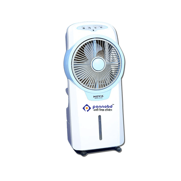 Nova air cooler price in bd