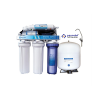 Aqua Pro RO Water Purifier,Membrane : USA, Model: APRO-501 6