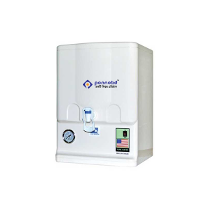 Water Purifier WE-LSRO-1550G