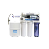Water Purifier WE-LSRO-101BWG 6