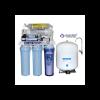 Water Purifier WE-LSRO-575G 6