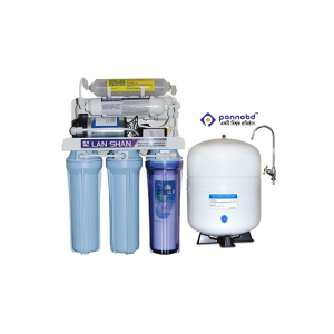 Water Purifier WE-LSRO-575G