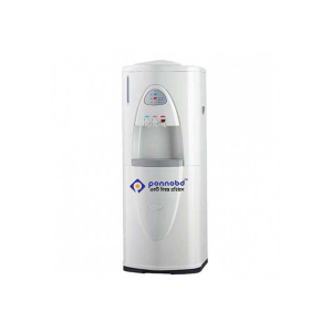 Water Purifier WE-LSRO-929