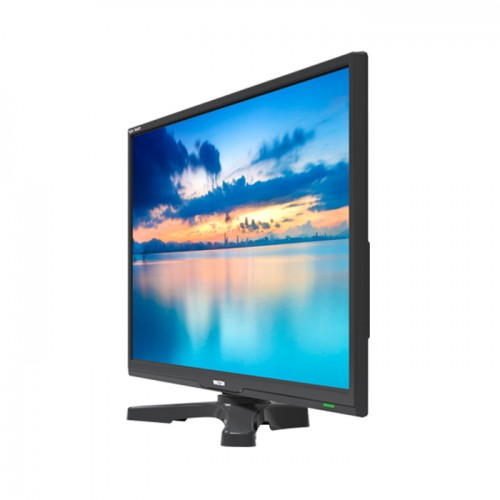 Walton Voice Control Smart LED TV WE-DH32V (813mm)