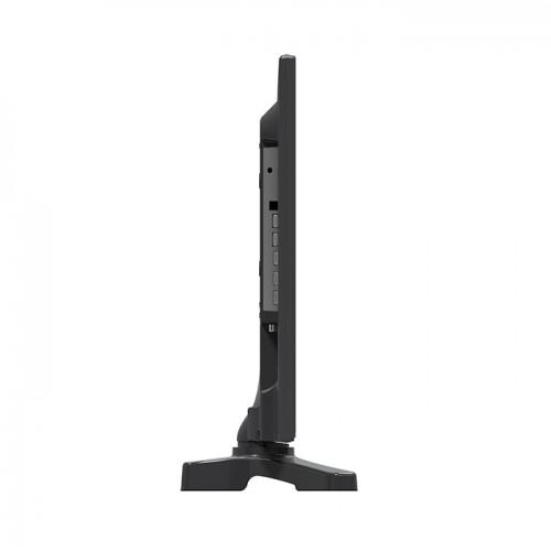Walton Voice Control Smart LED TV WE-DH32V (813mm) 5