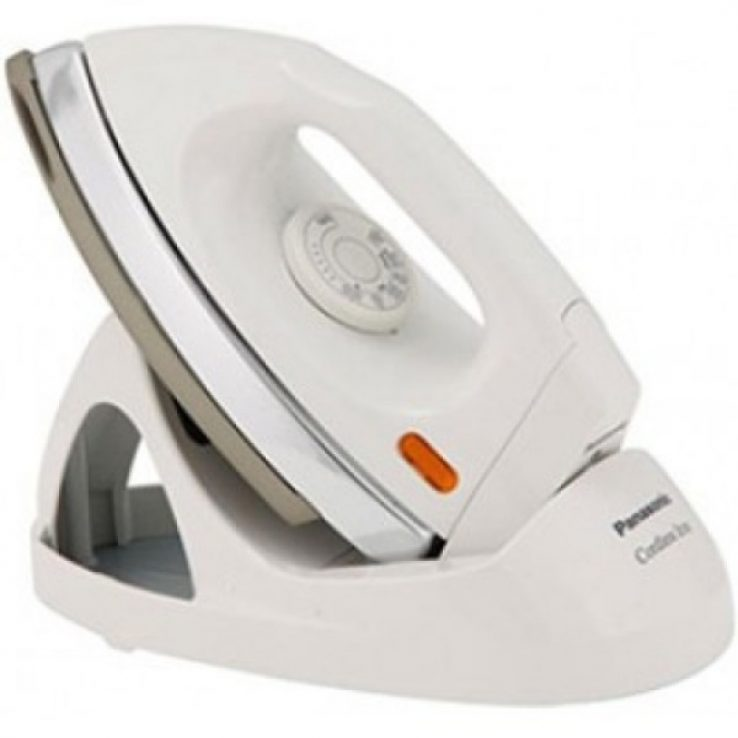 panasonic Iron ni-100dx