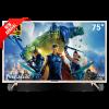 Pentanik 75 Inch Smart Android LED TV