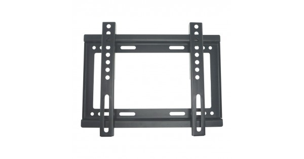 LED TV wall Mount Stand 16 to 42
