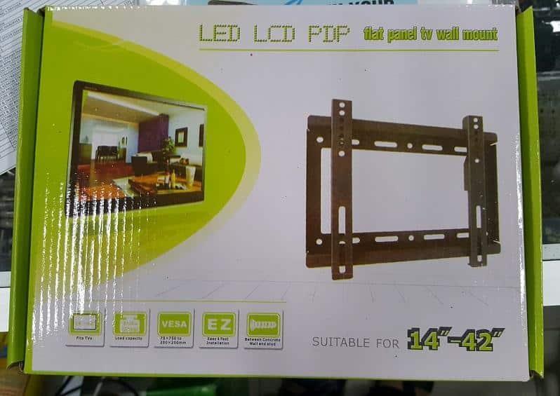 wow 14 42 led lcd pdp plasma flat panel tv wall mount bracket ydtrading178 1601 15 ydtrading178@1