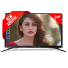 Pentanik 24 Inch Smart Android TV 11