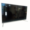 Pentanik 32 Inch Borderless Smart TV 5294