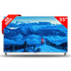 Pentanik 55 inch Smart Android 4K TV (Special Edition 2020) 7