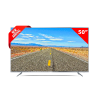 Pentanik 50 Inch Smart Android TV (Special Edition 2020) 7