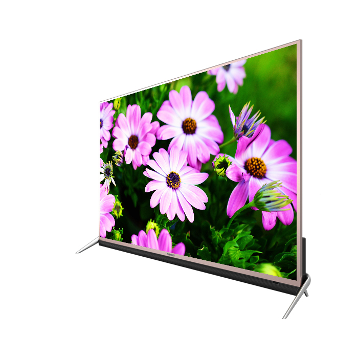 walton 43 inch led smart tv price in bangladesh