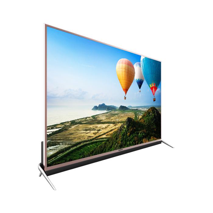 walton 39 smart tv