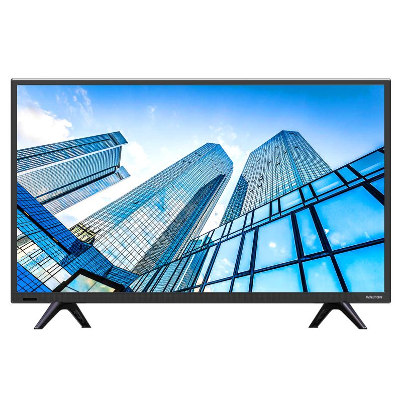 Walton 43 inch led tv