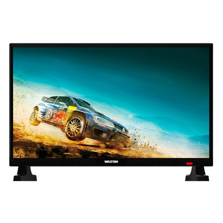 Walton 24 led tv