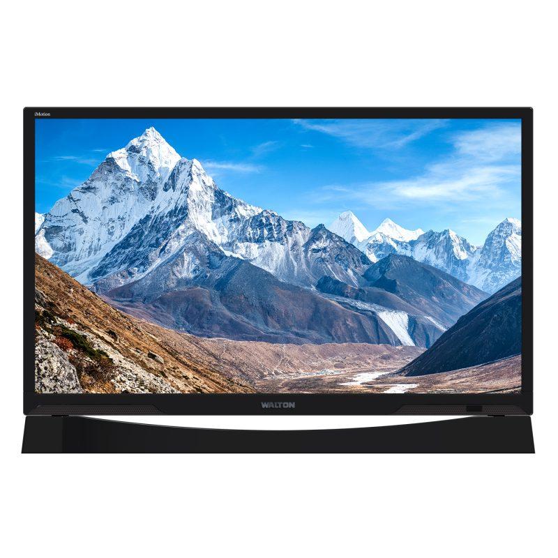 Walton 24 inch led tv price in Bangladesh