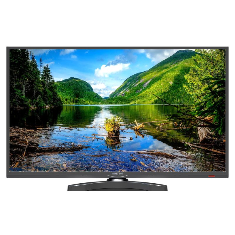 walton smart tv 39 inch price in bangladesh
