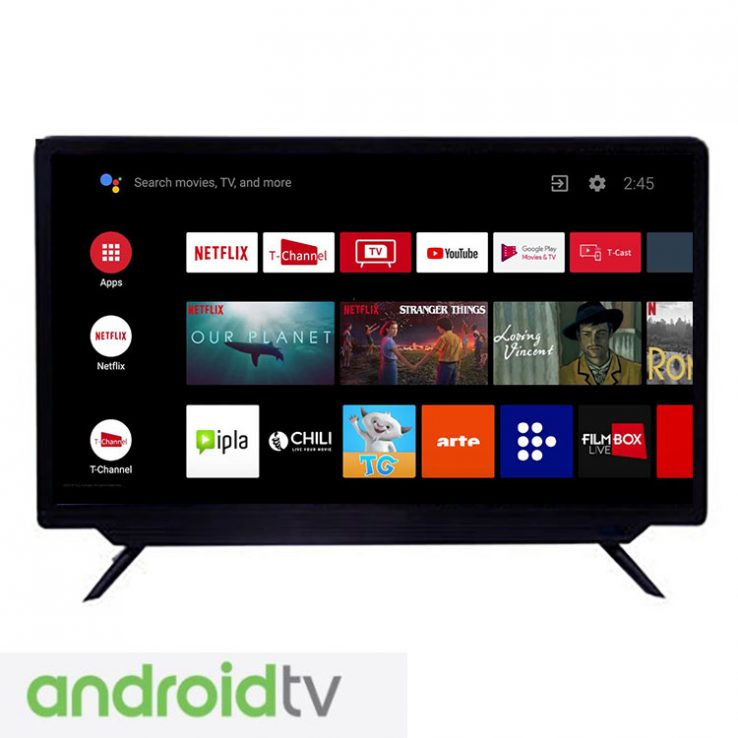 32 smart led tv price