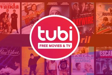 Tubi Everything you need to know about the free movie and TV