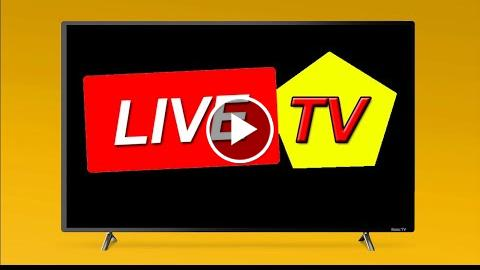 Watch Free Live TV Channels ON USTVGO.TV - Thumbnail