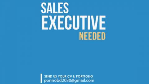 sales_executive