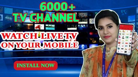 6000_tv_channel