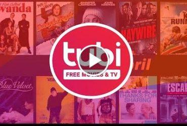 Tubi - Watch  Movies & TV Shows  |  মুভি সার্ভার - Thumbnail