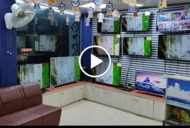 ponnobd Mirpur Branch | Best Electronics Shop in Bangladesh | Best LED TV Shop in Bangladesh - Thumbnail