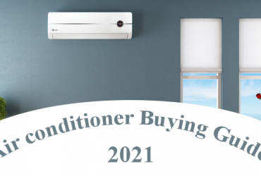 ductless-ac-banner