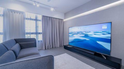 big-screen-tv-for-luxurious-room-decoraton